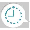 高齢者介護施設緑寿会のブログ検索結果