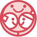 高齢者サポート日ノ岡施設ロゴ