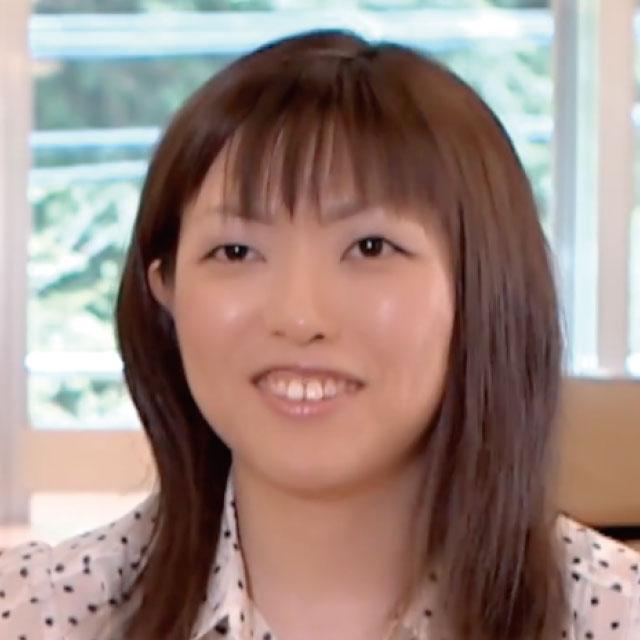 京特別養護老人ホーム 山科苑 ひとつひとつ丁寧に関わることを心がけています。