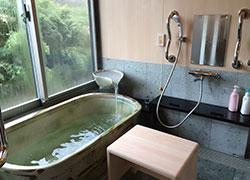 緑寿会デイサービスセンター山科苑