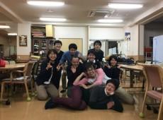 KKB ダンス教室